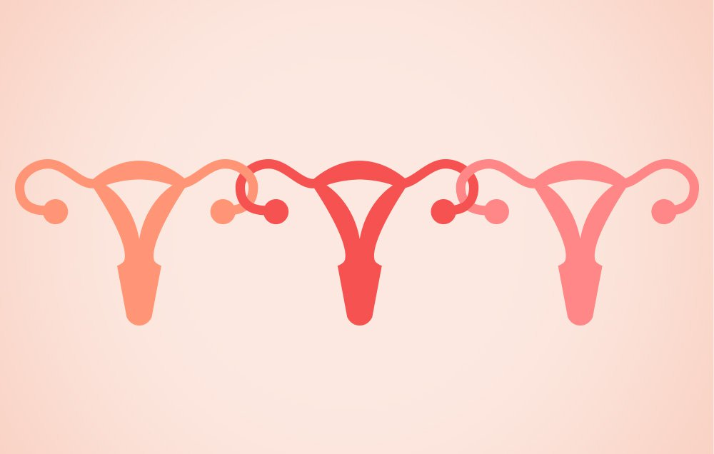 Women's Menstrual Hygiene Management In India